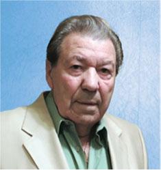 Ralph Garafola